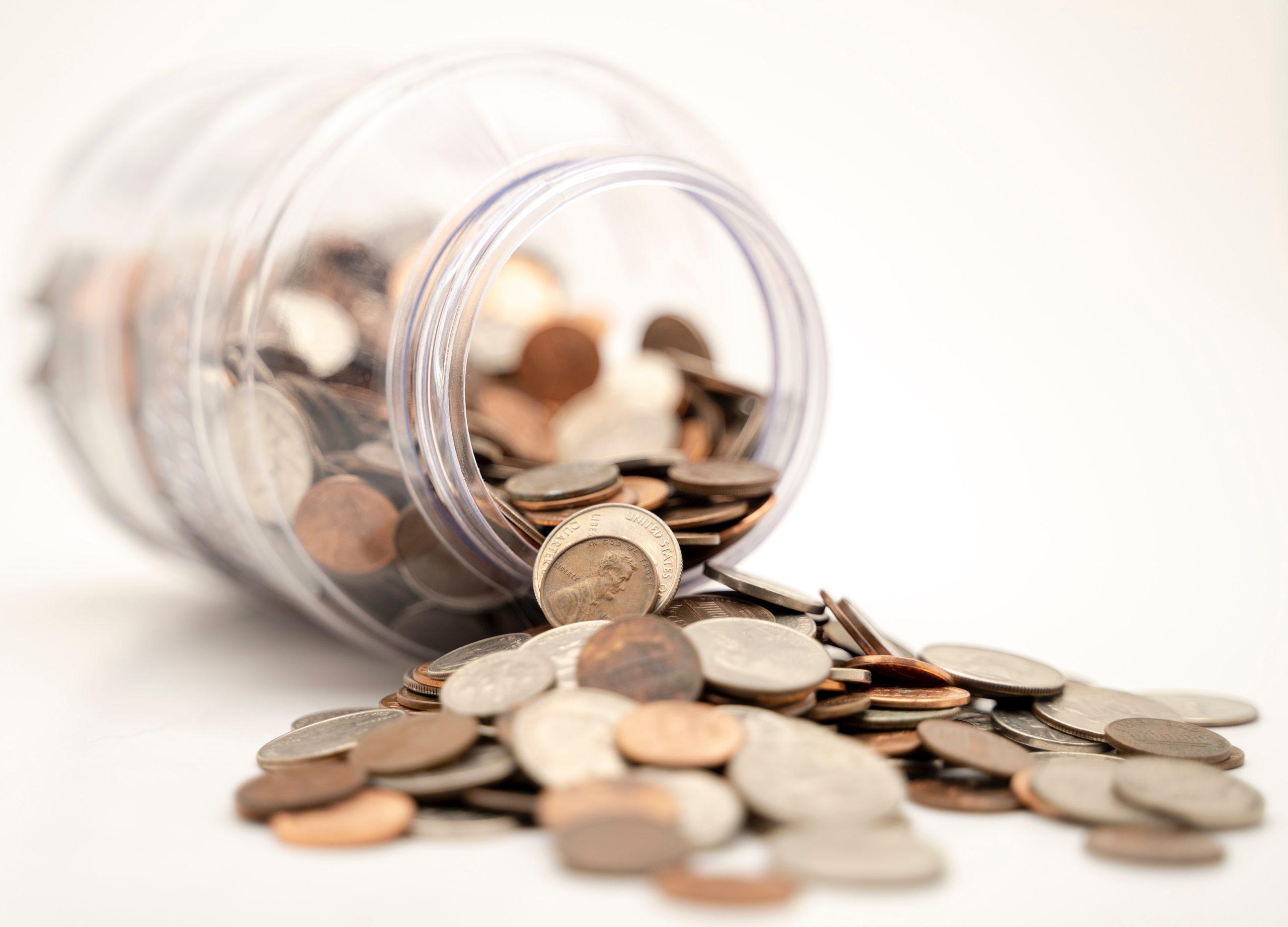 Top Ten Money Saving Tips