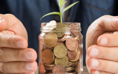 How to Save Money with a Budget