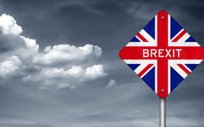 Brexit for business owners